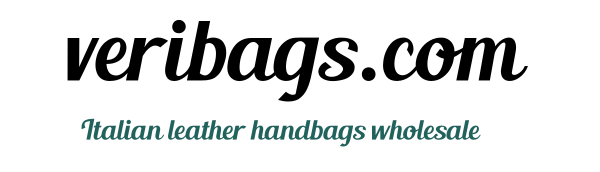 veribags.com